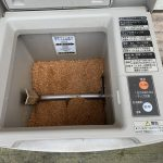 生ごみ処理機